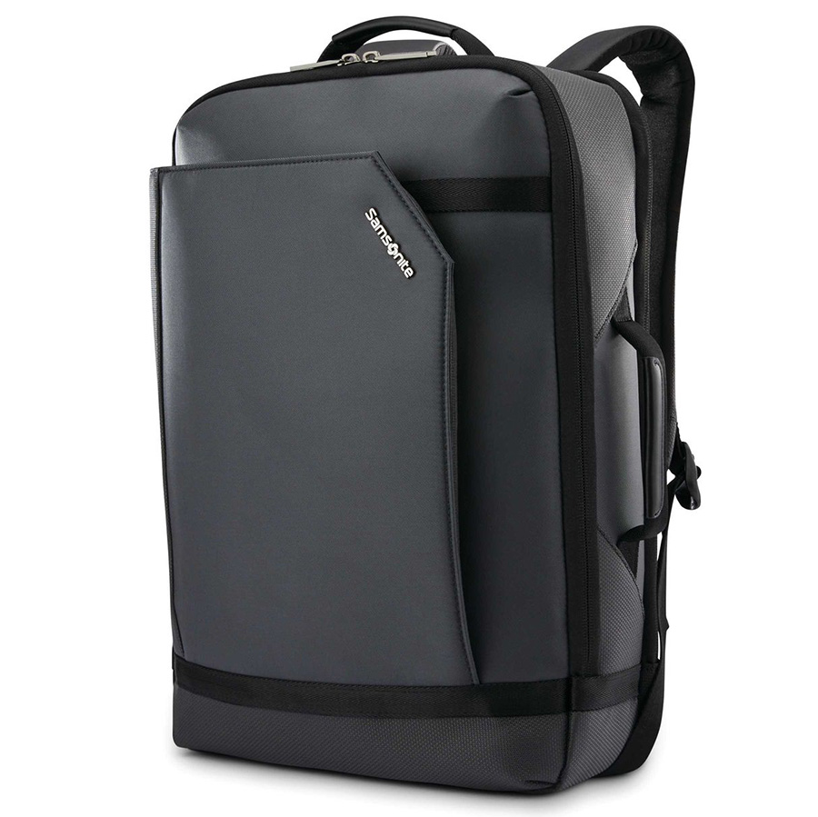 samsonite-encompass-convertible-weekender-backpack-01.jpg