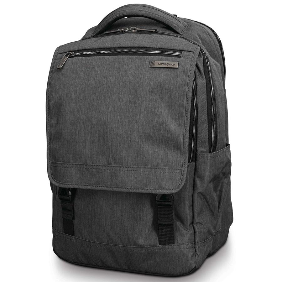 samsonite-modern-utility-paracycle-backpack-01.jpg