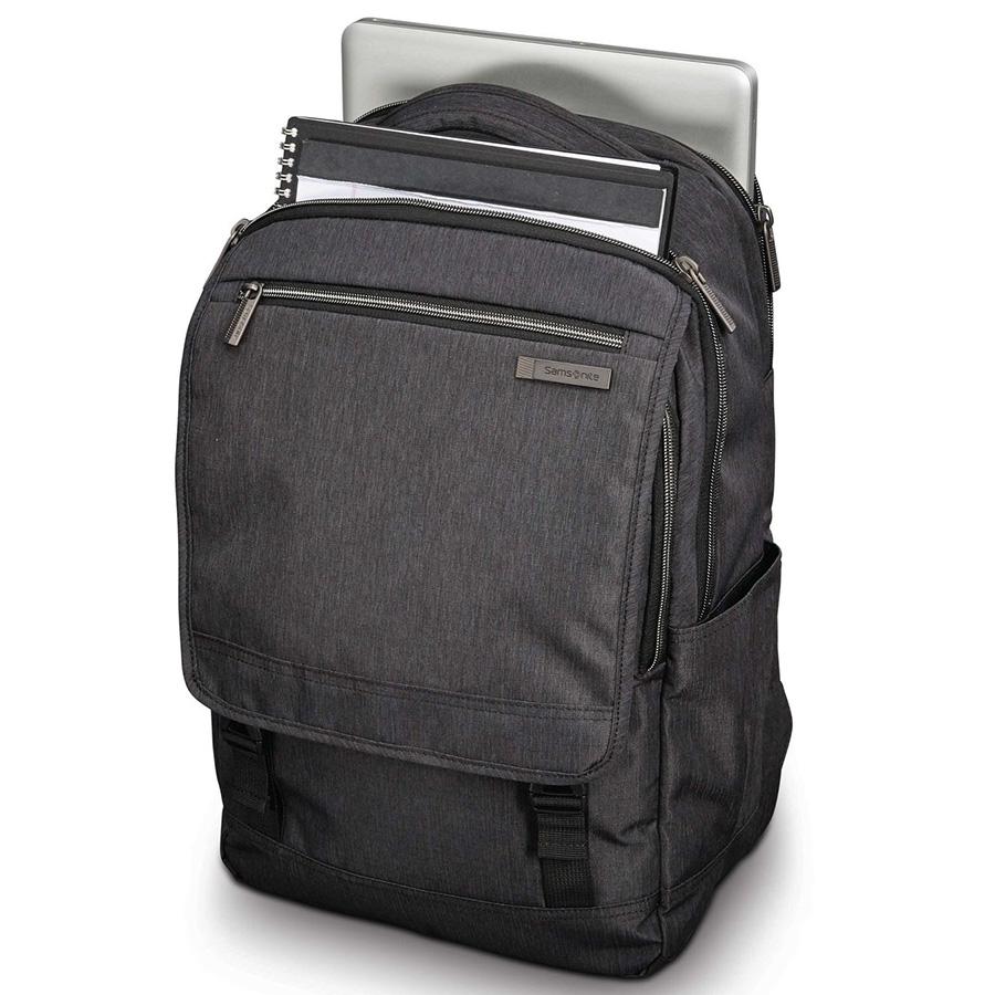 samsonite-modern-utility-paracycle-backpack-02.jpg