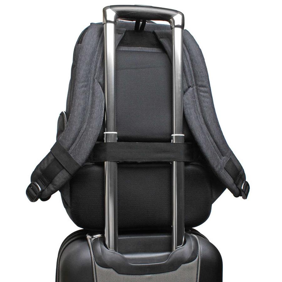 samsonite-modern-utility-paracycle-backpack-04.jpg
