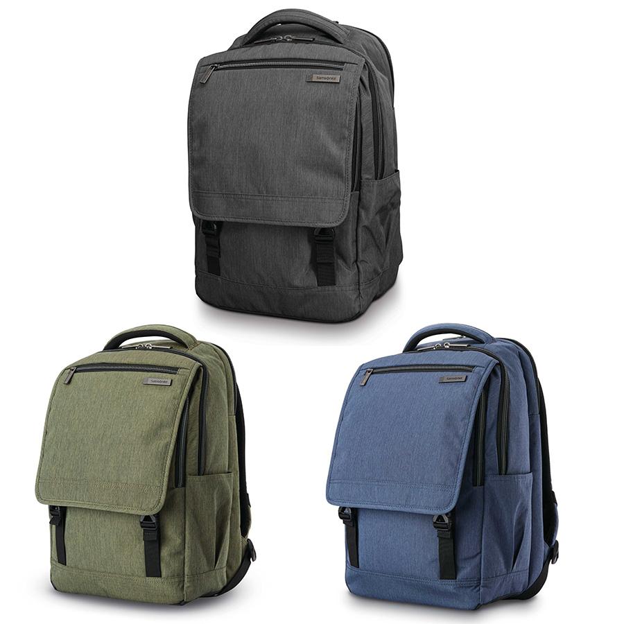 samsonite-modern-utility-paracycle-backpack-05.jpg