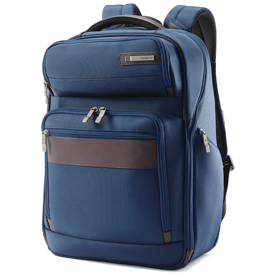 samsonite-kombi-mens-work-backpack-01.jpg