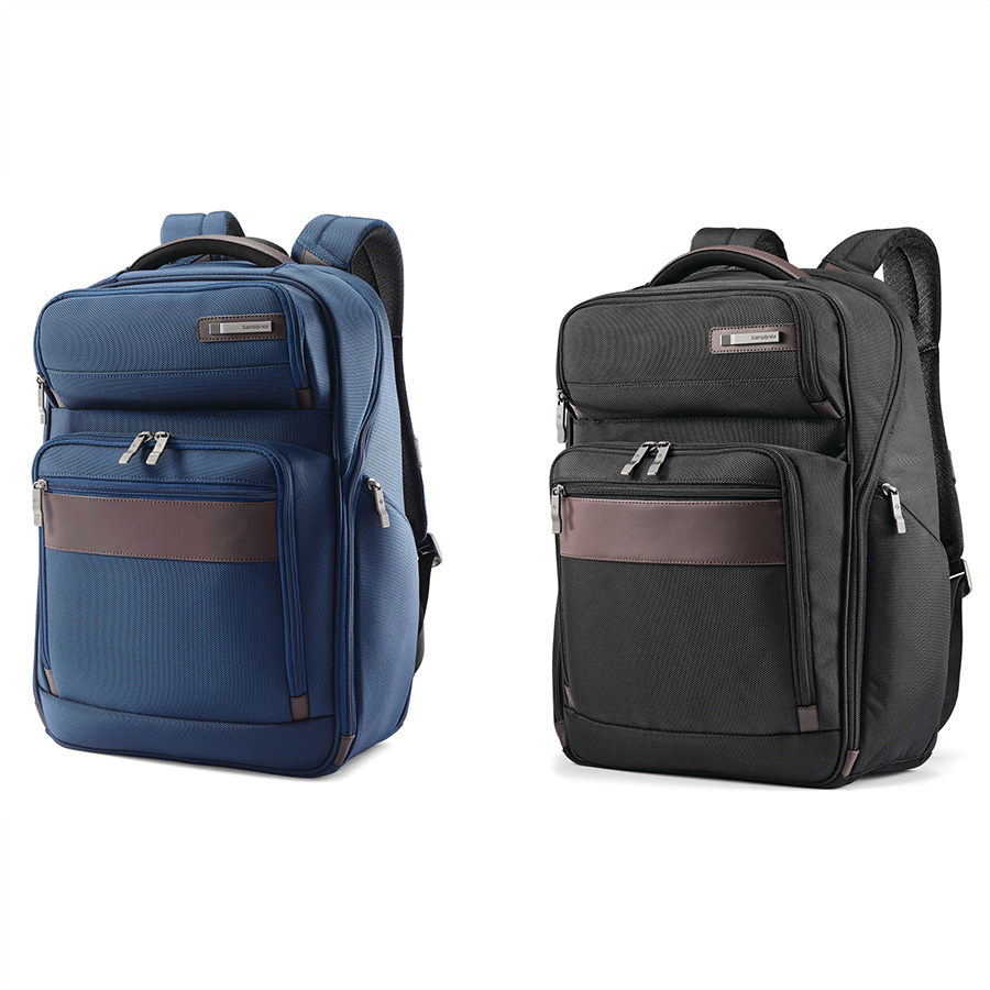 samsonite-kombi-mens-work-backpack-06.jpg