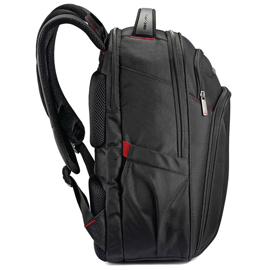 samsonite-xenon-3-slim-backpack-02.jpg