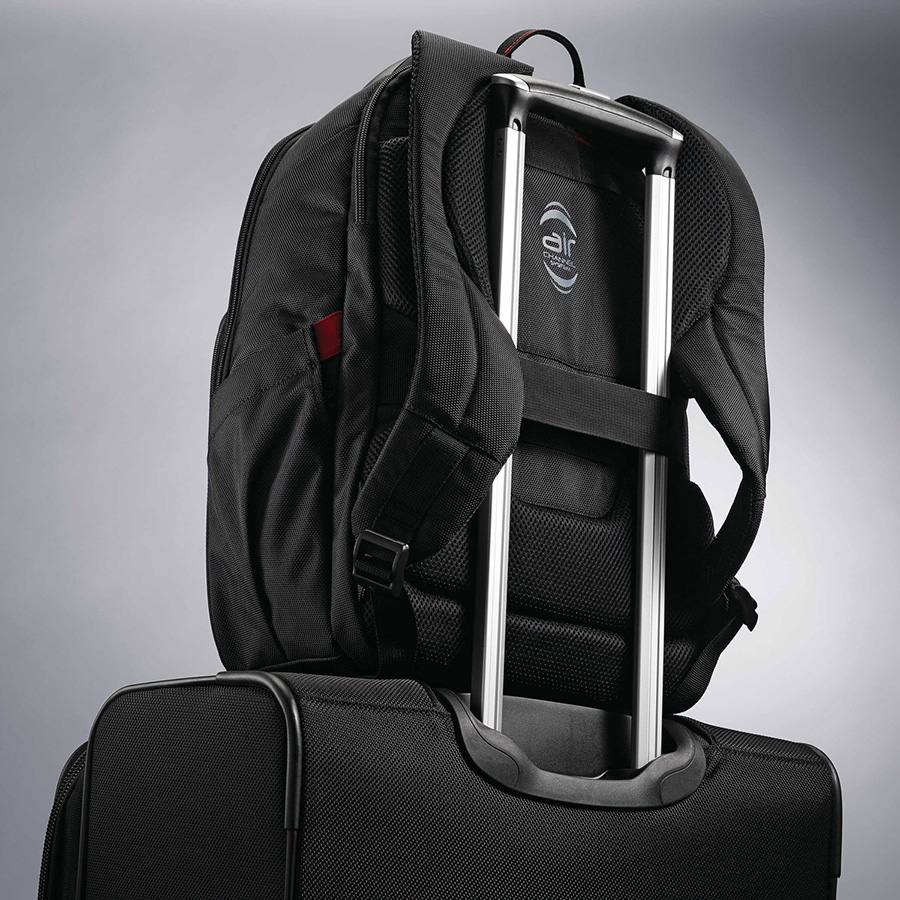 samsonite-xenon-3-slim-backpack-04.jpg