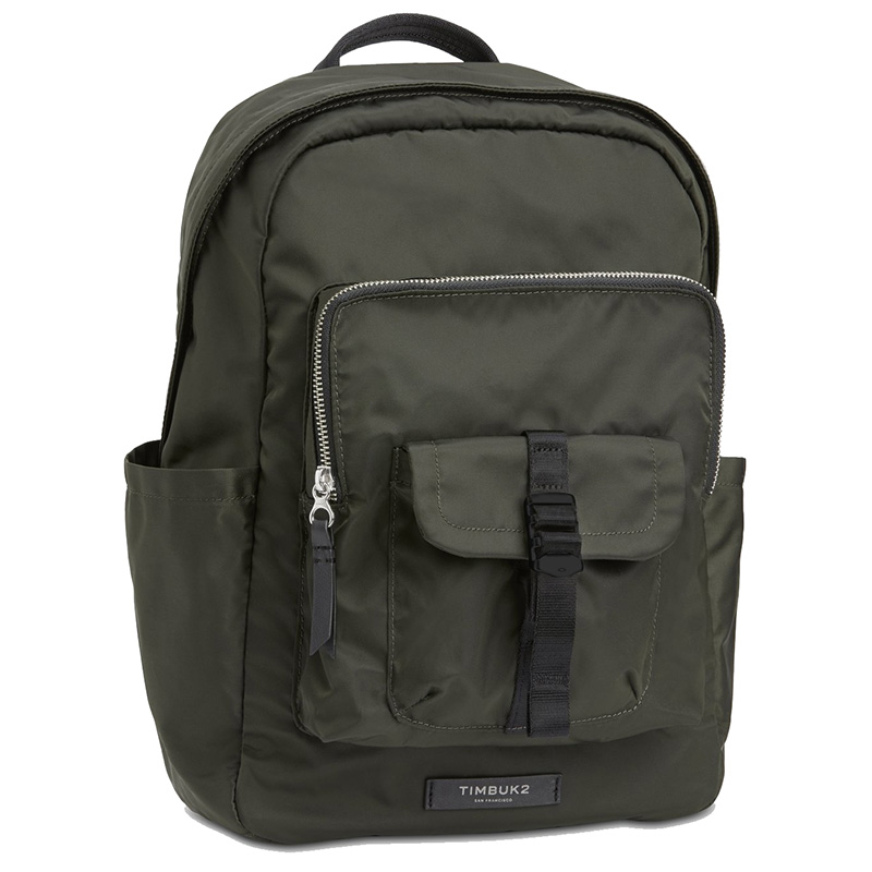 693937c28473 timbuk2-recruit-womens-backpack-01.jpg