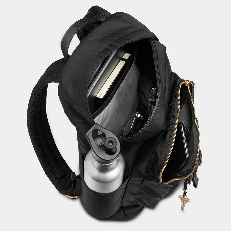 timbuk2-recruit-womens-backpack-02.jpg
