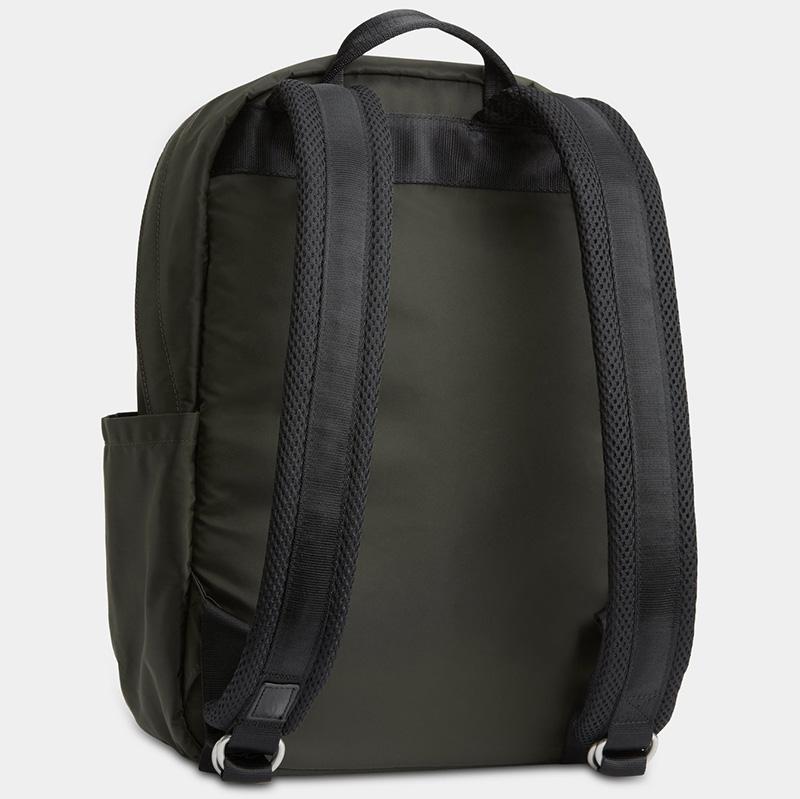 timbuk2-recruit-womens-backpack-03.jpg