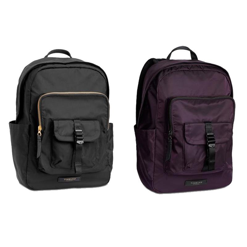 timbuk2-recruit-womens-backpack-05.jpg
