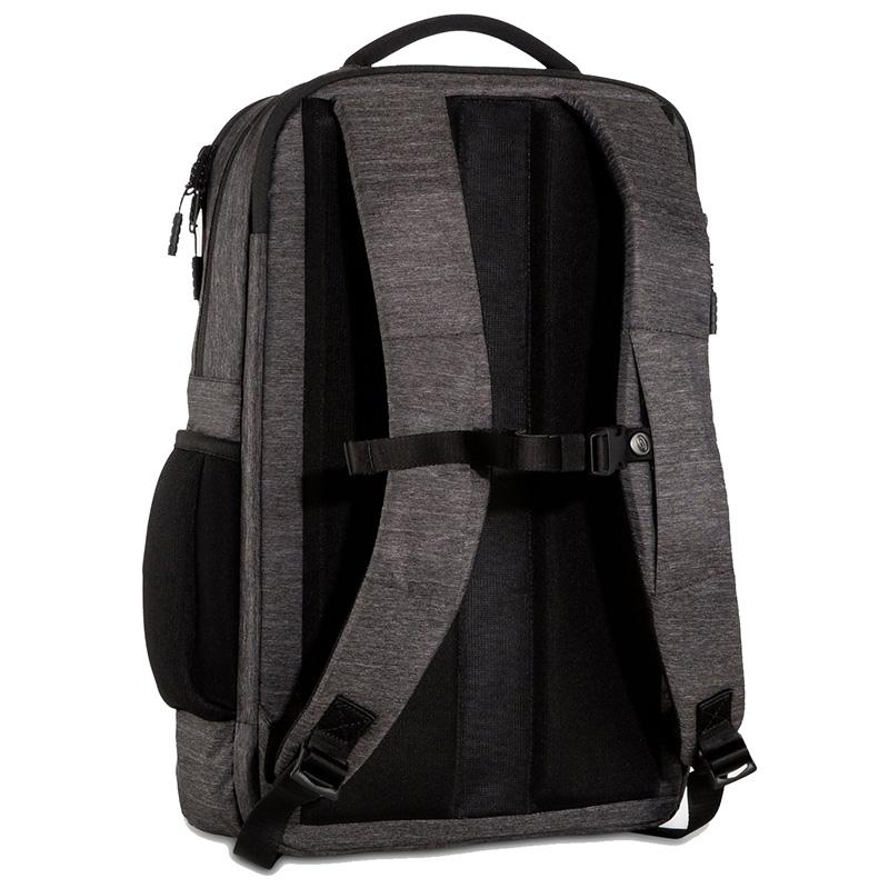 timbuk2-authority-laptop-backpack-03.jpg