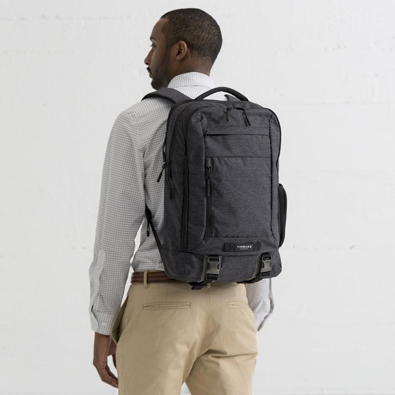 timbuk2-authority-laptop-backpack-04.jpg
