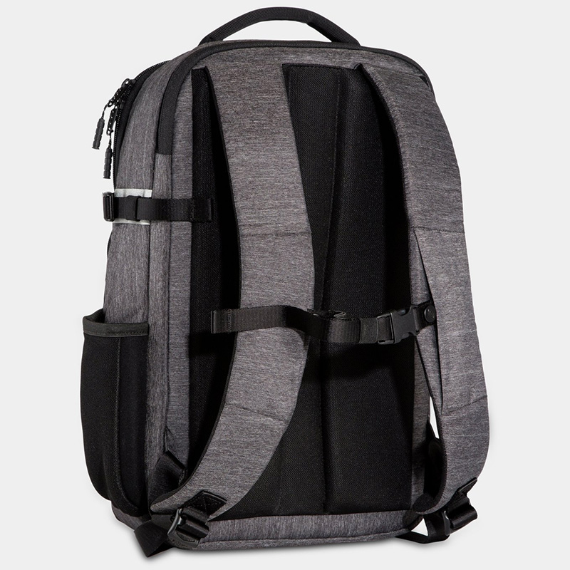 timbuk2-division-laptop-backpack-02.jpg