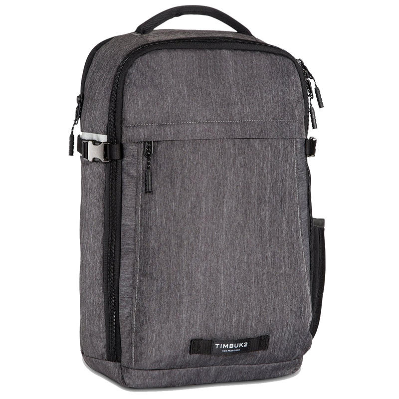 timbuk2-division-laptop-backpack-01.jpg