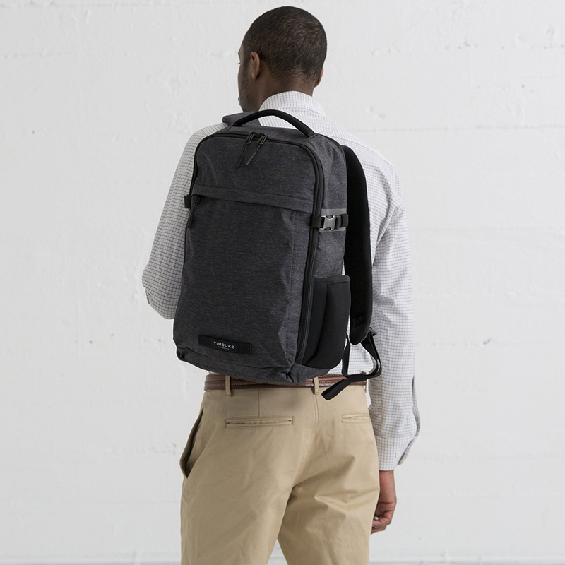 timbuk2-division-laptop-backpack-04.jpg