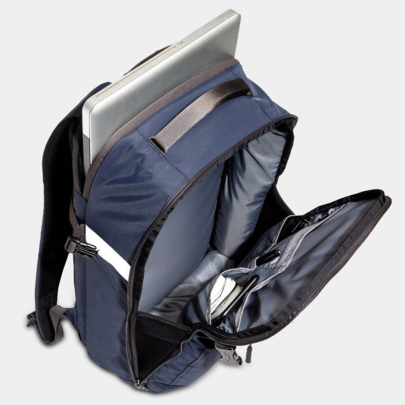 timbuk2-division-laptop-backpack-03.jpg