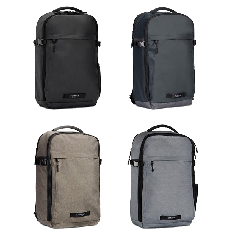 timbuk2-division-laptop-backpack-05.jpg
