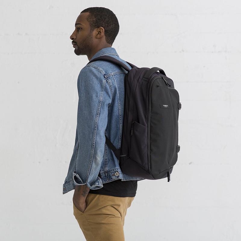 timbuk2-pack-never-check-travel-backpack-04.jpg