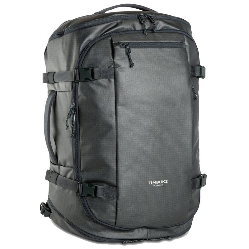 timbuk2-wander-travel-backpack-duffel-01.jpg