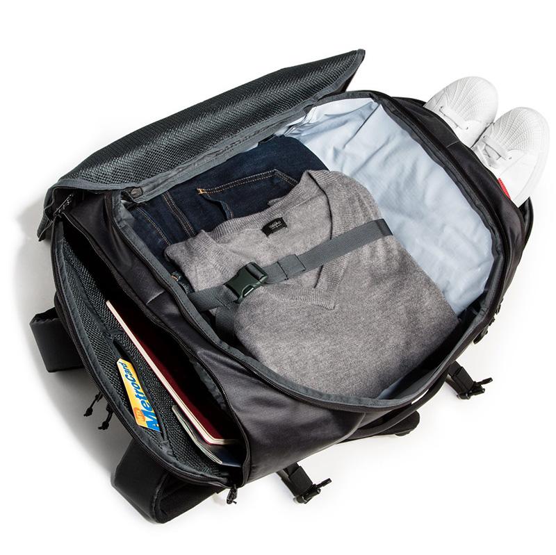timbuk2-wander-travel-backpack-duffel-03.jpg