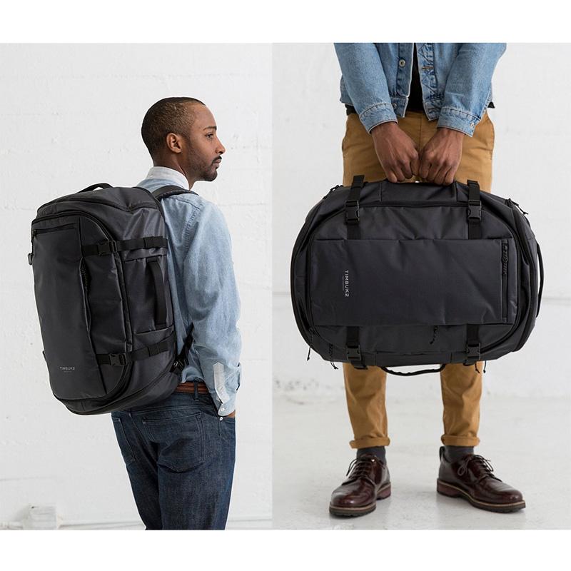 timbuk2-wander-travel-backpack-duffel-04.jpg