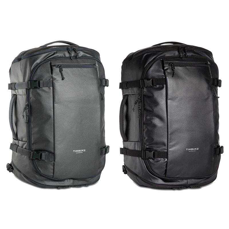timbuk2-wander-travel-backpack-duffel-05.jpg