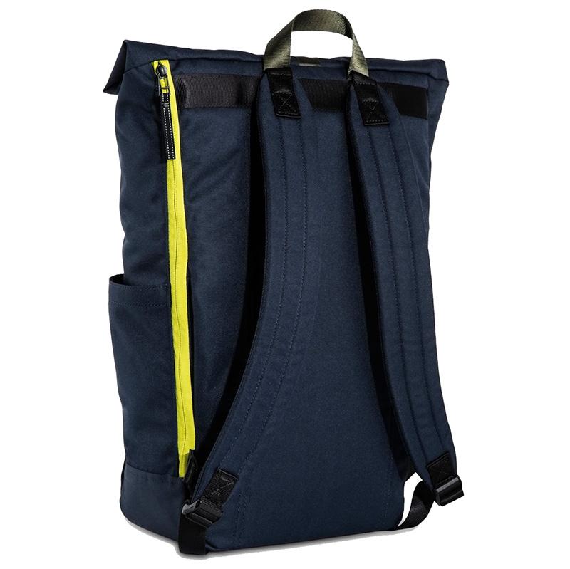 timbuk2-tuck-laptop-backpack-03.jpg