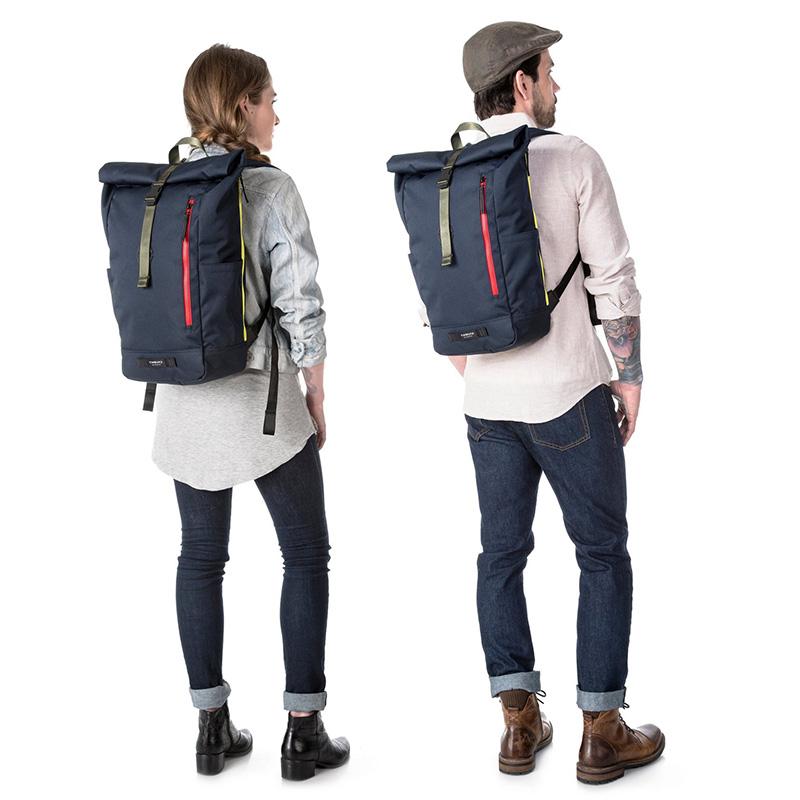 timbuk2-tuck-laptop-backpack-04.jpg