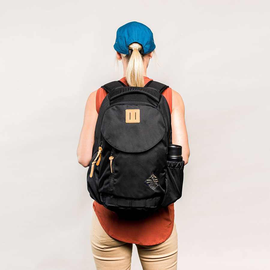 united-by-blue-rift-25l-heritage-backpack-03.jpg