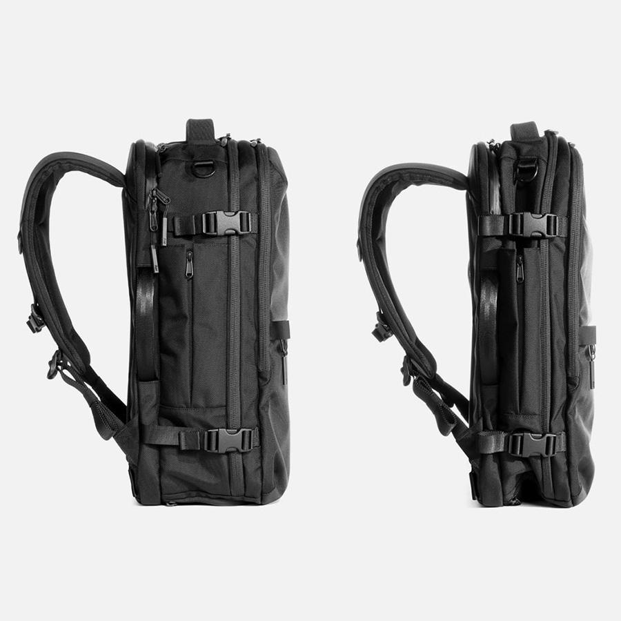 aer-travel-pack-2-03.jpg