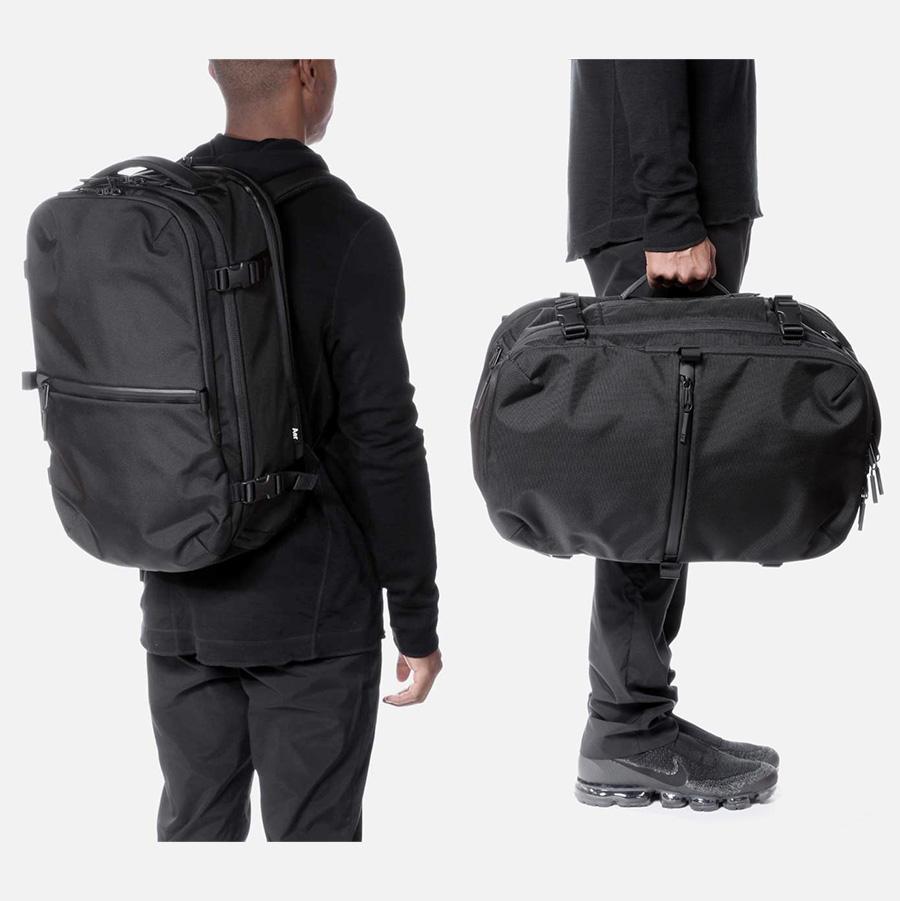 aer-travel-pack-2-05.jpg