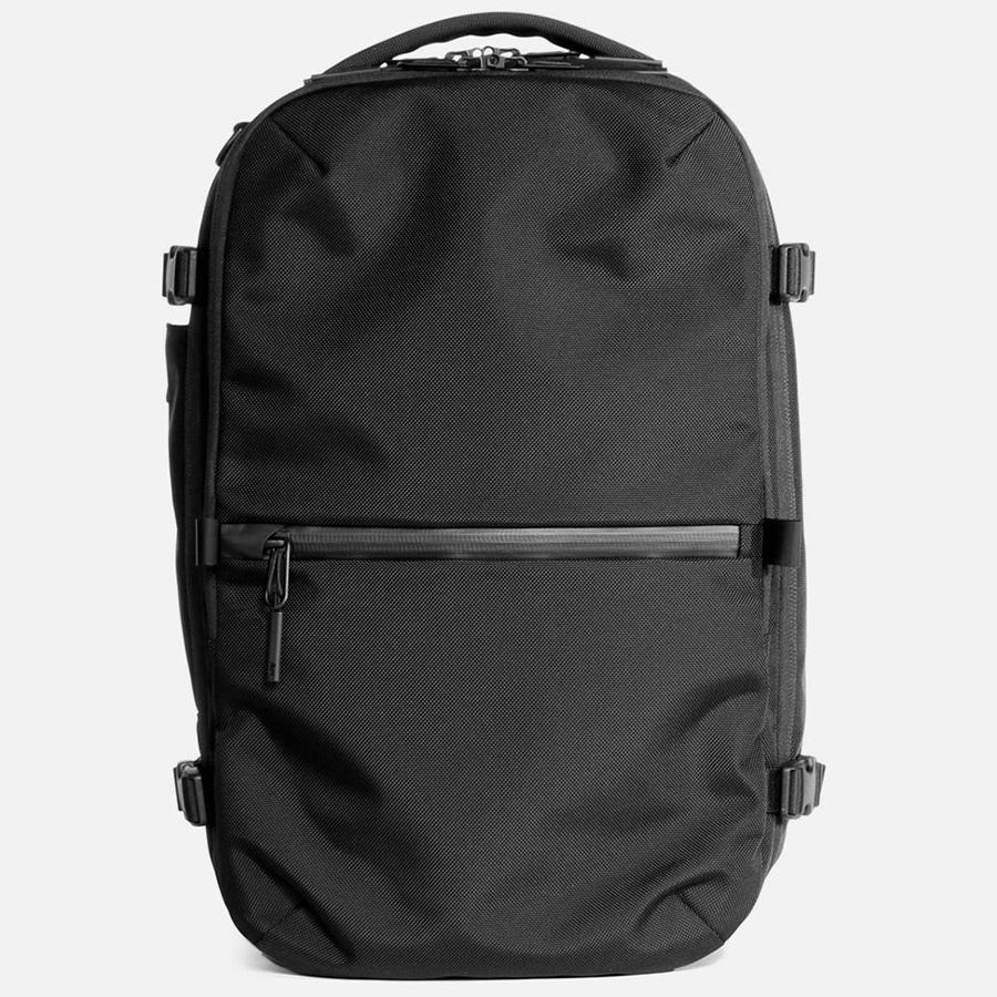 aer-travel-pack-2-00.jpg