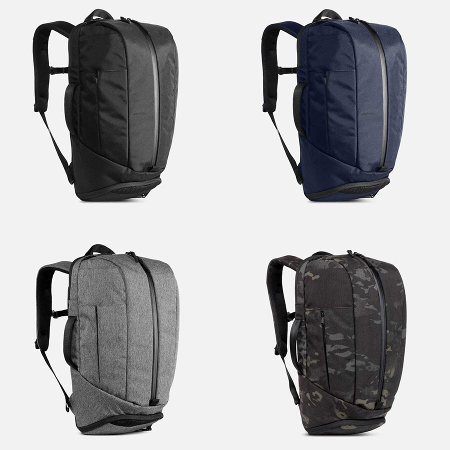 aer-duffel-pack-2-06.jpg