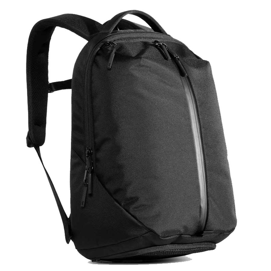 aer-fit-pack-2-01.jpg