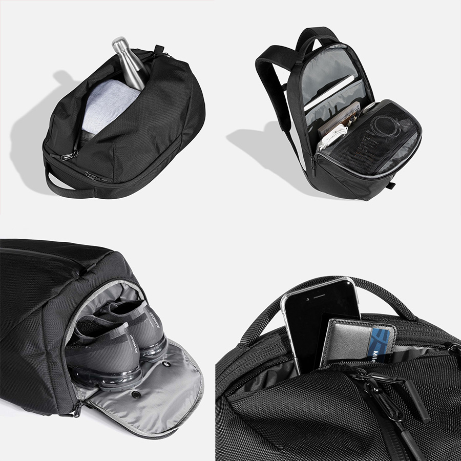 aer-fit-pack-2-05.jpg