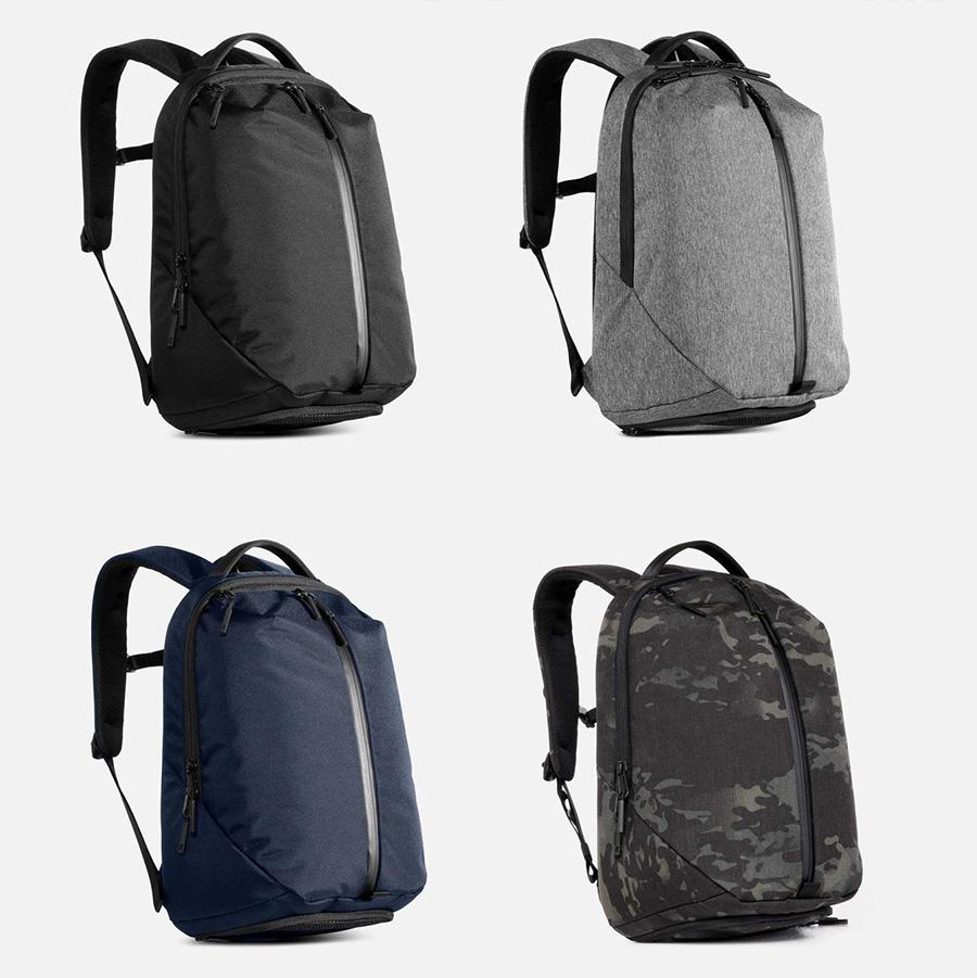 aer-fit-pack-2-06.jpg