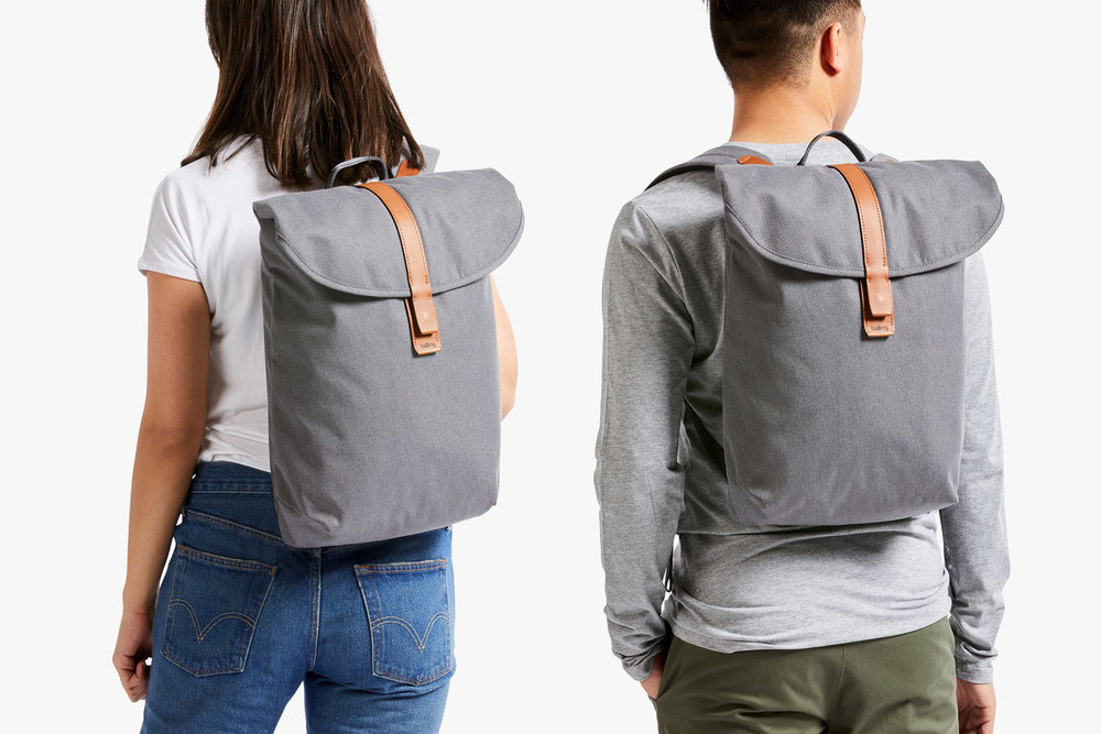 bellroy-slim-backpack-04.jpg