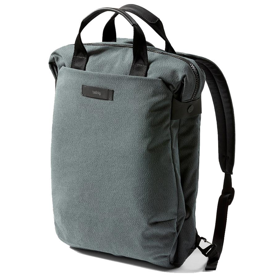 bellroy-duo-tote-backpack-01.jpg