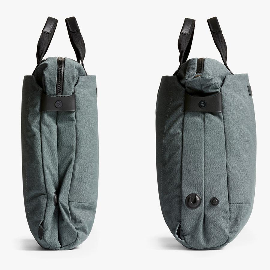 bellroy-duo-tote-backpack-02.jpg