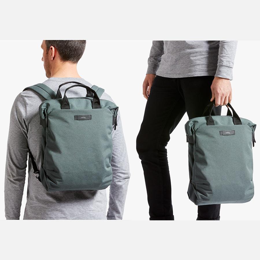 bellroy-duo-tote-backpack-03.jpg