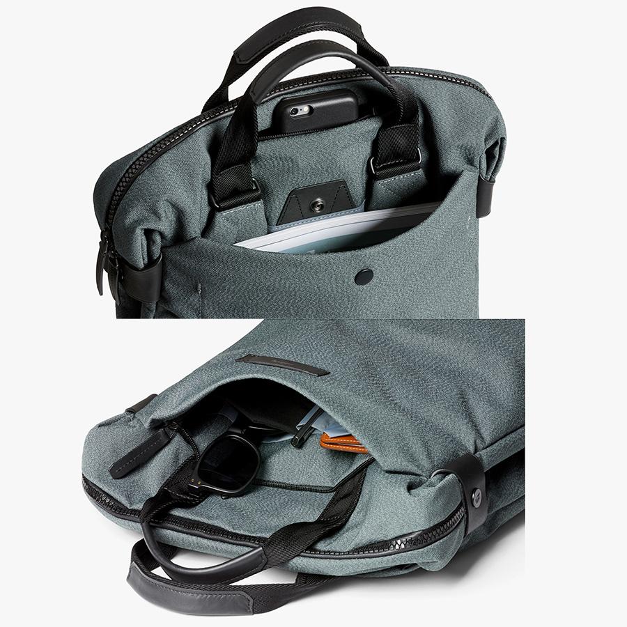bellroy-duo-tote-backpack-04.jpg