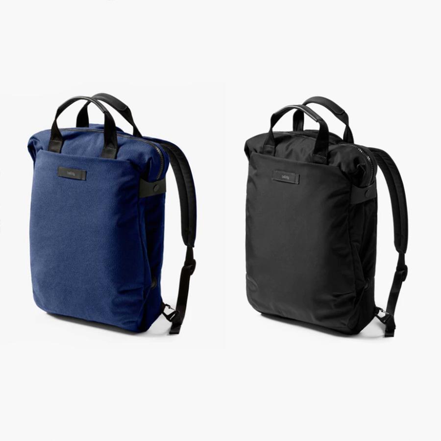 bellroy-duo-tote-backpack-05.jpg