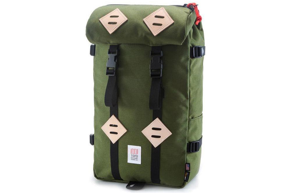 topo-klettersack-backpack-01.jpg