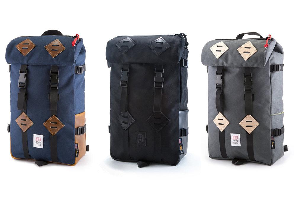 topo-klettersack-backpack-03.jpg