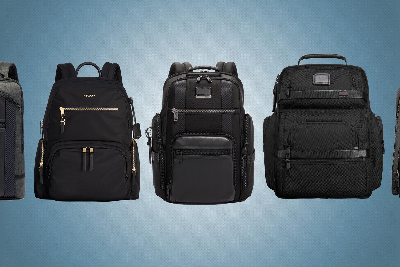 Tumi satchel Bag My Posh Picks t Satchel Tumi and Bags 0b372fd1d8957
