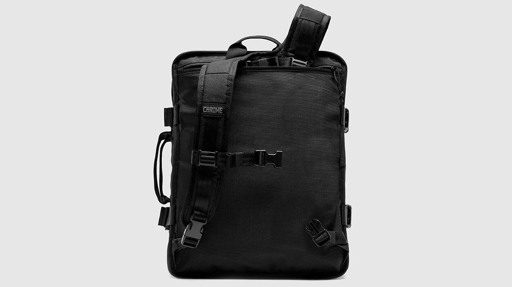 chrome-macheto-travel-backpack-03.jpg