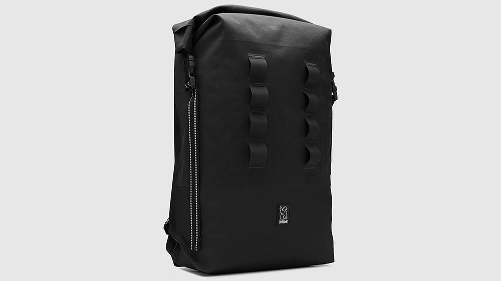 chrome-ex-rolltop-waterproof-backpack-01.jpg