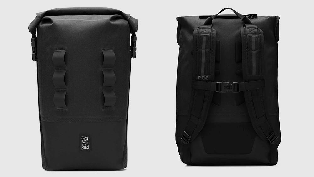 chrome-ex-rolltop-waterproof-backpack-02.jpg