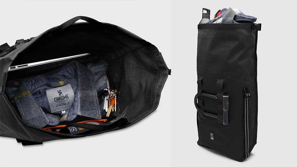 chrome-ex-rolltop-waterproof-backpack-03.jpg