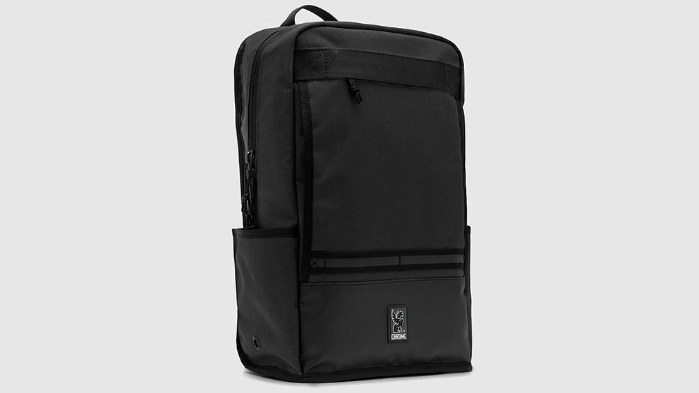 chrome-hondo-backpack-02.jpg