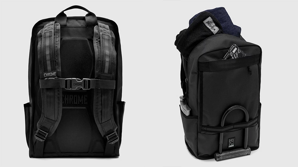 chrome-hondo-backpack-03.jpg